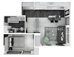 Mieszkanie na sprzedaż, Rybnik Śródmieście, 49 m²