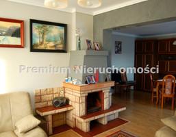 Dom na sprzedaż, Wodzisław Śląski, 170 m²