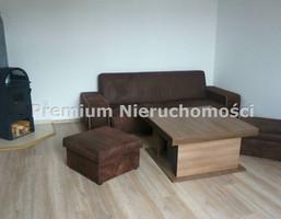 Mieszkanie na sprzedaż, Rybnik Niedobczyce, 41 m²