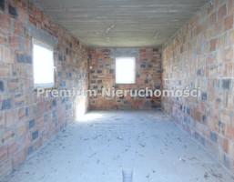 Dom na sprzedaż, Rybnik Kamień, 210 m²