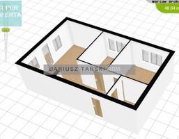 Mieszkanie na sprzedaż, Warszawa Wrzeciono, 48 m²