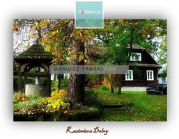 Dom na sprzedaż, Kazimierz Dolny, 315 m²