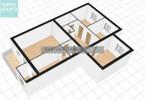 Mieszkanie na sprzedaż, Warszawa Bielany, 68 m²