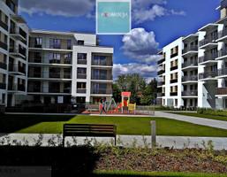 Mieszkanie na sprzedaż, Warszawa Bemowo, 106 m²