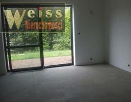 Dom na sprzedaż, Granica, 190 m²