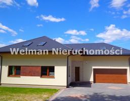 Dom na sprzedaż, Lublin Głusk, 230 m²