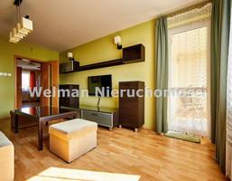 Mieszkanie na sprzedaż, Lublin Czuby Południowe, 90 m²