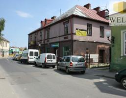 Dom na sprzedaż, Biała Podlaska, 630 m²