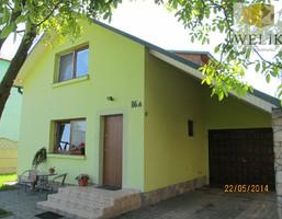 Dom na sprzedaż, Biała Podlaska, 113 m²