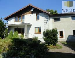 Dom na sprzedaż, Biała Podlaska, 250 m²
