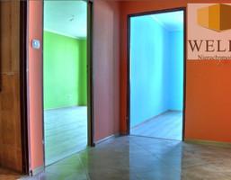 Mieszkanie na sprzedaż, Biała Podlaska, 62 m²