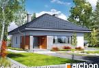 Dom na sprzedaż, Górki, 105 m²