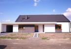 Dom na sprzedaż, Chmielowice, 105 m²
