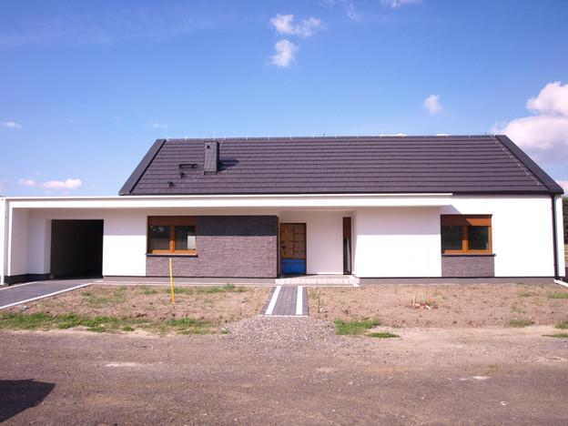 Dom na sprzedaż, Chmielowice, 105 m² | Morizon.pl | 9710