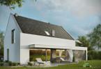 Dom na sprzedaż, Chmielowice, 118 m²