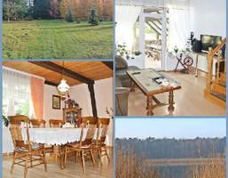 Dom na sprzedaż, Strzelno, 131 m²