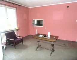 Dom na sprzedaż, Złotniki Kujawskie, 188 m²