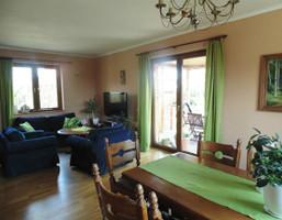 Dom na sprzedaż, Janikowo, 147 m²