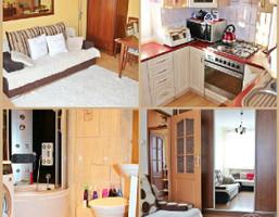 Mieszkanie na sprzedaż, Inowrocław, 50 m²