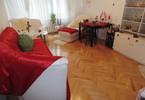 Mieszkanie na sprzedaż, Inowrocław, 67 m²