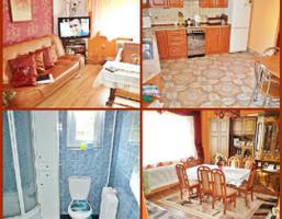 Dom na sprzedaż, Mogilno, 100 m²