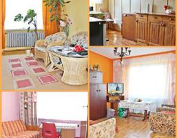 Dom na sprzedaż, Barcin, 110 m²