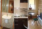 Mieszkanie do wynajęcia, Inowrocław, 34 m²
