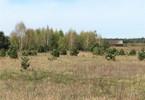 Działka na sprzedaż, Jeziora Wielkie, 6700 m²
