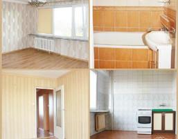 Mieszkanie na sprzedaż, Inowrocław, 84 m²