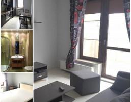 Mieszkanie do wynajęcia, Inowrocław, 48 m²