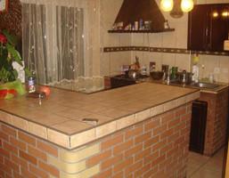 Dom na sprzedaż, Gniewkowo, 200 m²