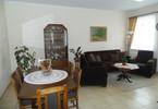 Dom na sprzedaż, Janikowo, 194 m²