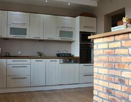 Dom na sprzedaż, Gniewkowo, 195 m²