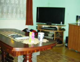Dom na sprzedaż, Gniewkowo, 100 m²