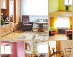 Dom na sprzedaż, Pakość, 100 m²