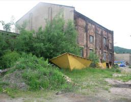 Obiekt na sprzedaż, Bardo, 800 m²