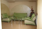 Mieszkanie na sprzedaż, Szczytna, 80 m²