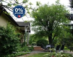 Dom na sprzedaż, Mierzynek Mierzynek, 200 m²