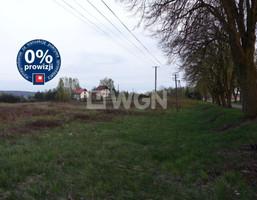 Działka na sprzedaż, Górzno, 10700 m²