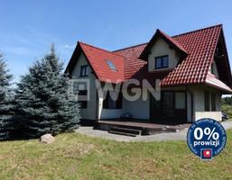 Dom na sprzedaż, Zaborowo gm. Górzno, 100 m²