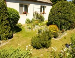 Dom na sprzedaż, Grzybno, 120 m²