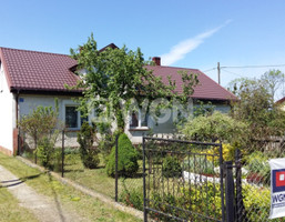 Dom na sprzedaż, Pietrzyk, 120 m²