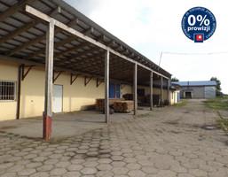 Fabryka, zakład na sprzedaż, Kuźnica Czarnkowska Kuźnica Czarnkowska, 720 m²