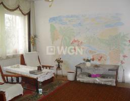 Mieszkanie na sprzedaż, Okonin, 42 m²