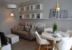 Mieszkanie na sprzedaż, Gdańsk Jelitkowo, 79 m²