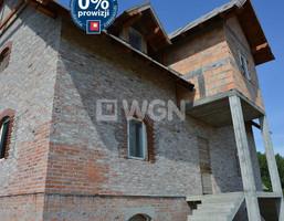 Dom na sprzedaż, Rogóźno, 456 m²