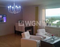 Mieszkanie na sprzedaż, Grudziądz Kalinkowa, 80 m²