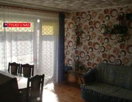Mieszkanie na sprzedaż, Grudziądz Stary Rządz, 60 m²