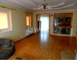 Dom na sprzedaż, Kruszyn Turkusowa, 218 m²