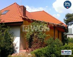 Dom na sprzedaż, Osłonin Irysowa, 145 m²